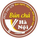 Bún chả Hà Nội - Tiệm bún chuẩn vị Hà Thành tại Quy Nhơn