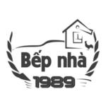 Bếp Nhà 1989 - Thưởng thức cơm nhà mẹ nấu