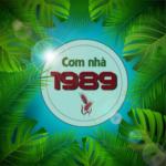 Cơm Nhà 1989 - Quán cơm được ưa chuông tại Quy Nhơn