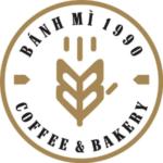 Bánh mì 1990 - Tiệm bánh mì xinh nhất Quy Nhơn