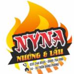 NyNa NyNa - Quán lẩu nướng nổi tiếng tại Quy Nhơn