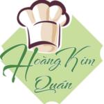 Hoàng Kim Quán - Phở thố đá độc lạ tại Quy Nhơn