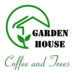 Garden House - Đà Lạt thu nhỏ tại Quy Nhơn