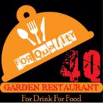 4Q - Nhà hàng âu chất lượng tại Quy Nhơn