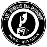 Dịch vụ cho thuê xe máy Rỗng Motorbike