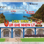 Nhà hàng hải sản LengKeng2 - Vua ghẹ Nhơn Lý Quy Nhơn