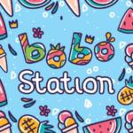 Bobo Station - Quán trà sữa hot nhất Quy Nhơn