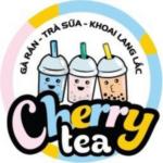 Gà rán Cherry - Tiệm gà thả vườn chỉ có Quy Nhơn