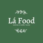 Bánh xèo Lá Food - Hương vị đồng quê