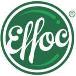 Effoc Coffe - Cafe sang chảnh tại cao ốc