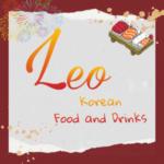 Leo Korean - Tiệm ăn chuẩn vị Hàn Quốc