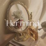 """HerMind - Tiệm Trà Cafe của """"nàng thơ"""""""
