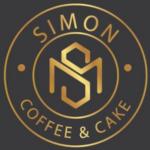 Trải nghiệm cafe bánh tại SIMON Coffee & Cake