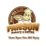 """Fanson Bakery & Coffee - """"Lò"""" cafe bánh tại Quy Nhơn"""