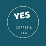 """Yes Coffee & Tea - Quán cafe """"Xanh"""" tại góc nhỏ"""