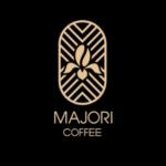 Majori Coffee - Cafe sang chảnh tạo cao ốc