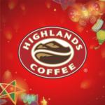 HighLands Coffee - Chuỗi cafe lớn tại Quy Nhơn