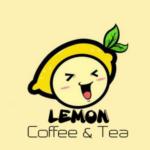 Lemon Coffee & Tea - Tiệm cafe đẹp tại Quy Nhơn