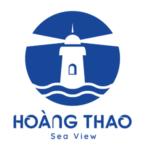 Nhà Hàng Hoàng Thao Seaview Nhơn Lý Quy Nhơn