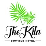 The Kila Boutique Quy Nhơn