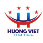 Khách sạn Hương Việt - trải nghiệm đẳng cấp hoàng gia