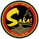 Sakai - Tiệm mì cay 7 cấp độ tại Quy Nhơn